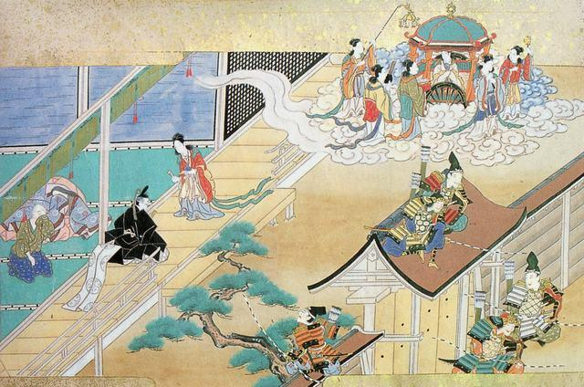 f797175a1300 10 Classic Japanese Stories