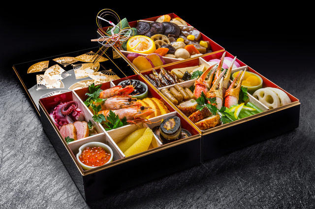 9 Japanese Special Occasion Dishes You Should Try Tsunagu Japan