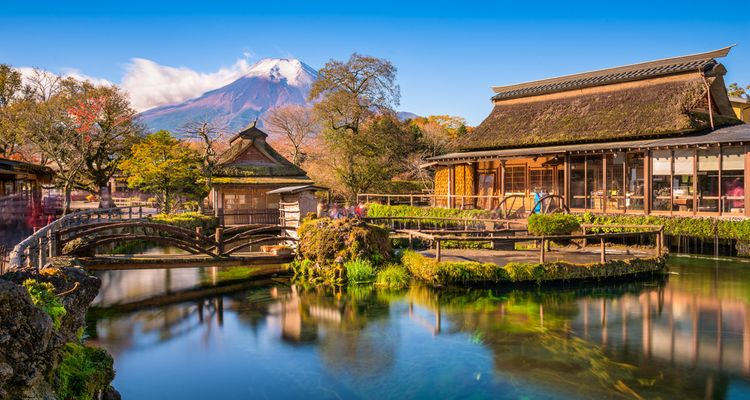 20 Reasons Why Japan Is Awesome And You Have To See Yourself Tsunagu Japan