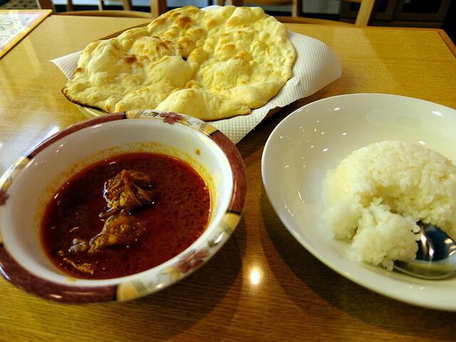 14 Recommended Halal Restaurants in Osaka | tsunagu Japan