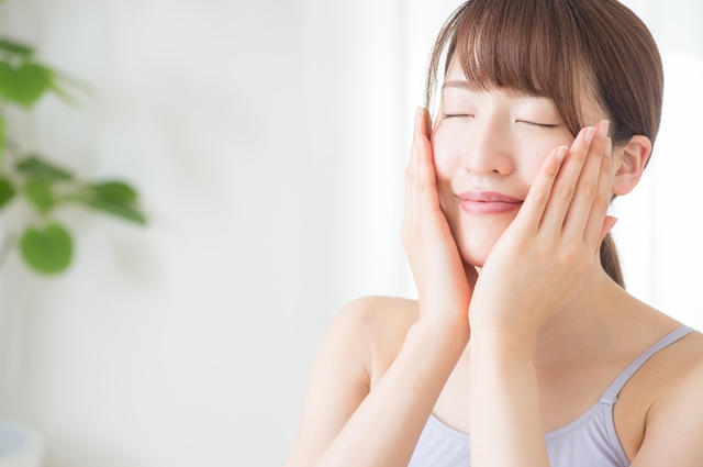 11 Affordable Skincare Products To Buy In Japan Tsunagu Japan