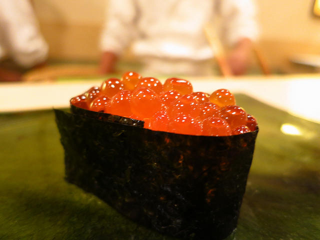 460cef1fa0e3 20 Premium Sushi Restaurants in Tokyo Honored by the World Top Gourmands