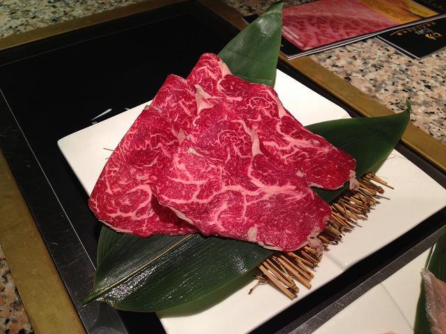 【日本美食】造訪日本必吃和牛