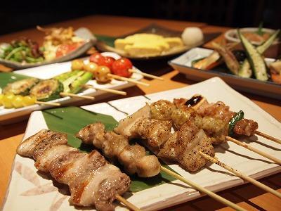 【東京美食】保證物美價廉!帶您來吃平價居酒屋