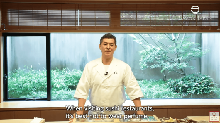 Tips and Manners Necessary for These 8 Japanese Dishes Taught by Top Japanese Chefs