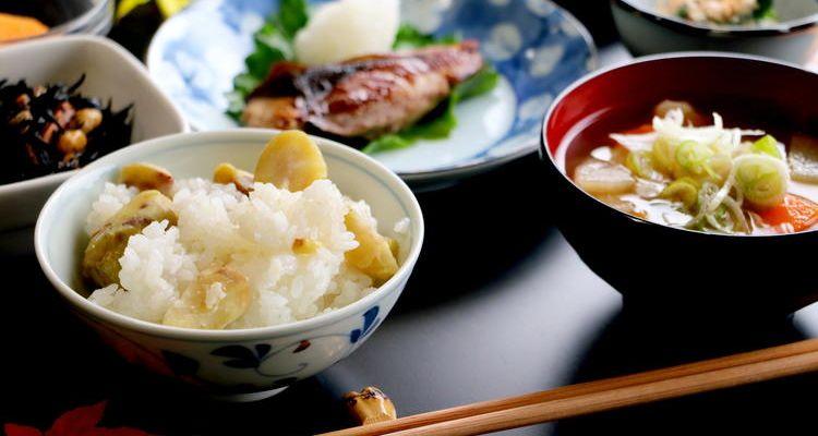 10 Recommended Authentic Japanese Restaurants In Asakusa Tsunagu Japan