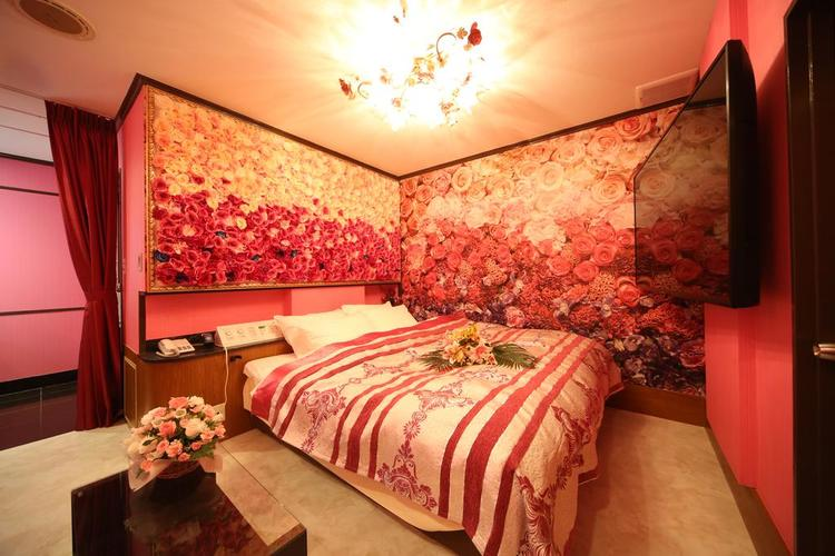 2018 Edition 39 Amazingly Affordable Love Hotels In Tokyo Tsunagu