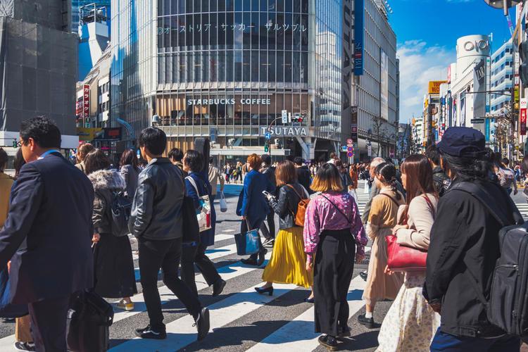 6 Alasan Utama Mengapa Orang Jepang Tidak Bisa Berbahasa Inggris Tsunagu Japan
