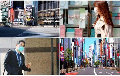 【实用信息】外国人也能领!?日本政府发放10万日元补助金