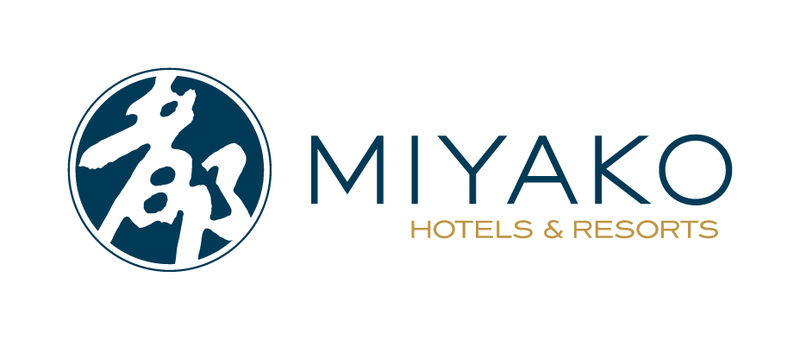 00 miyako hotels and resorts bs fullcolor