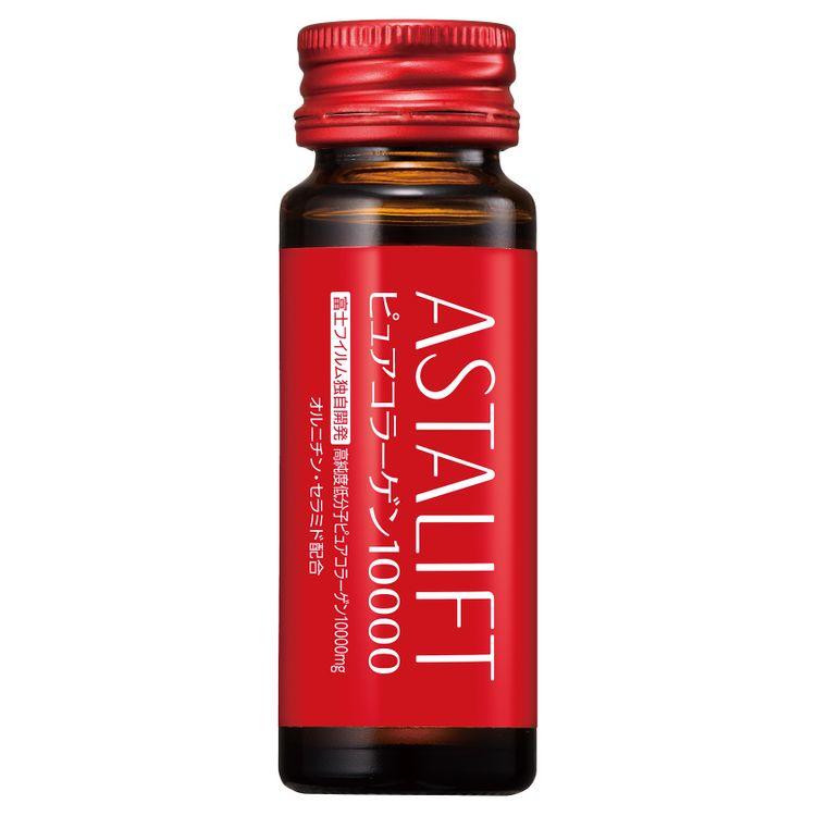 Astalift  Drink Pure Collagen 10.000mg