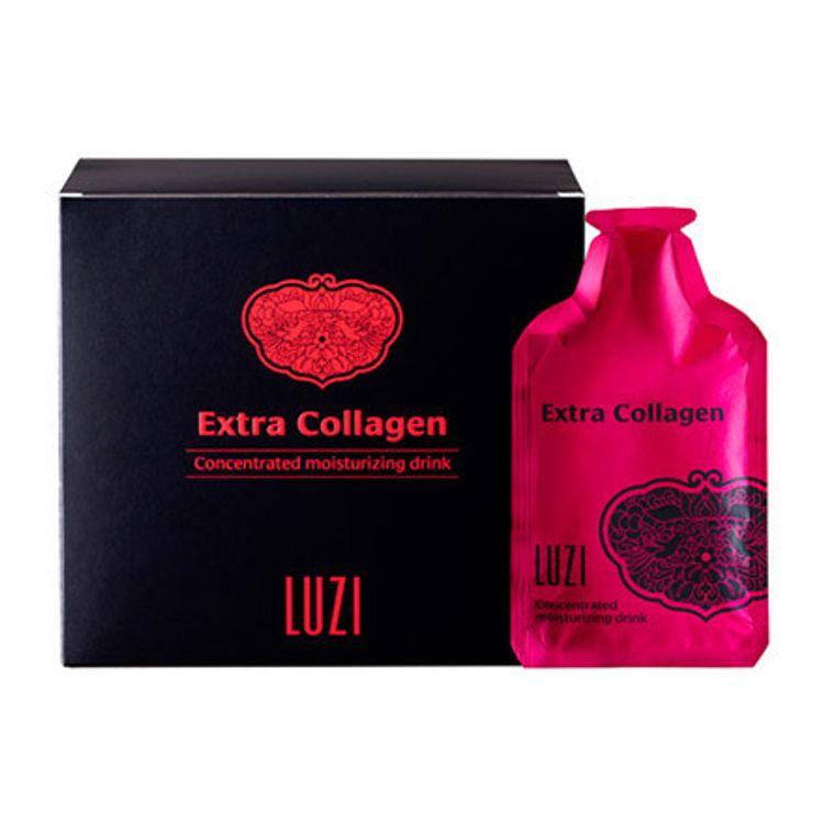 LUZI Extra Collagen