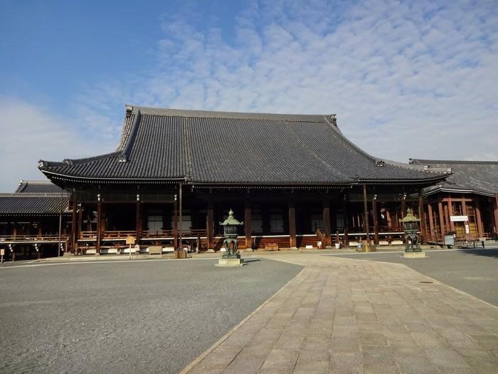 西本願寺・阿弥陀堂21-700x525