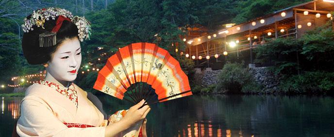 12www.momijiya.jp