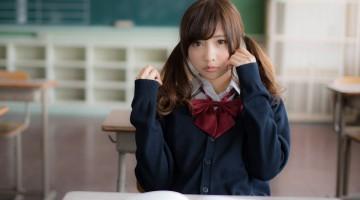 32_sanohinako_1