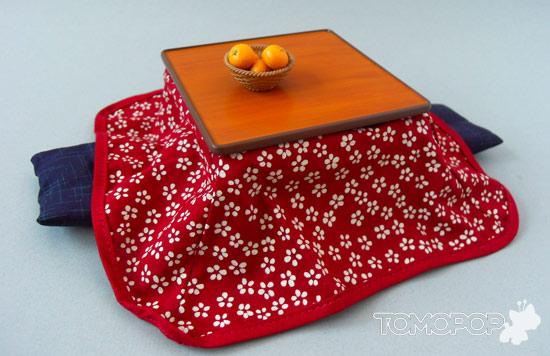 6901-kotatsu10