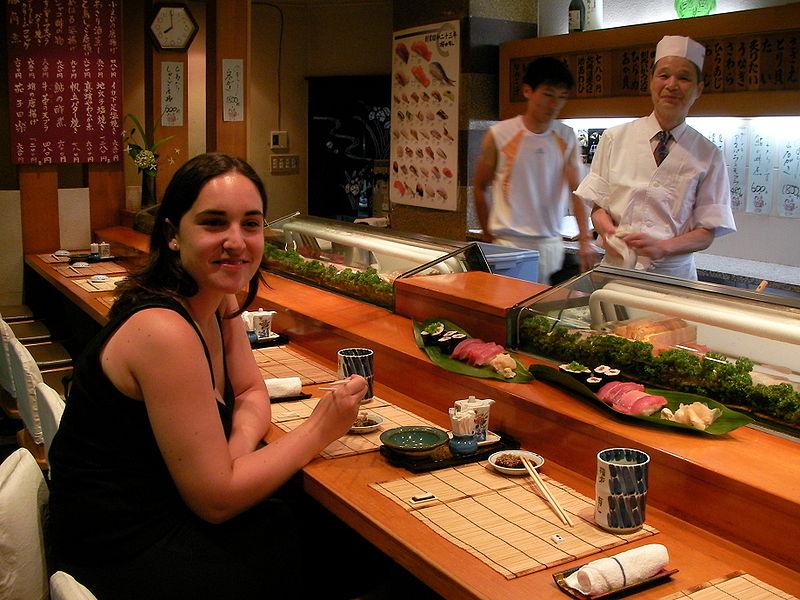 800px-Gonta_sushi