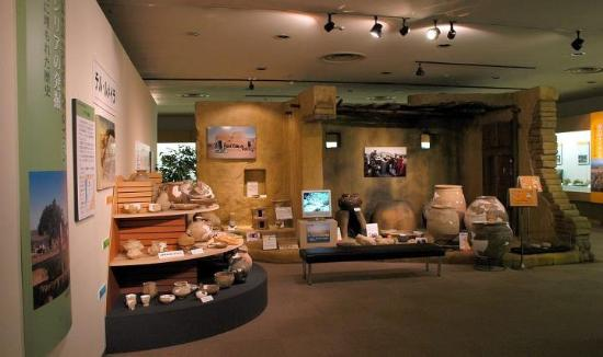 ancient-orient-museum