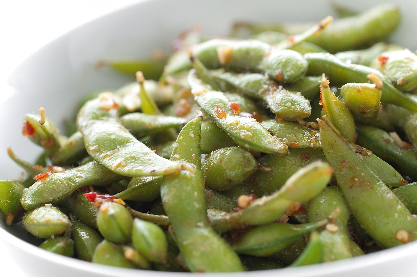chili-garlic-edamame1