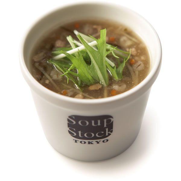 soup-stock-tokyo_001112s