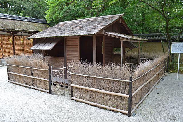 Beautiful Japanese Homes simple yet beautiful: japan's traditional homes, kominka | tsunagu