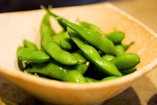 12 Must-Try Japanese Soybean Products | tsunagu Japan