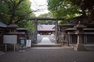 Nogi-Shrine-Tokyo-03
