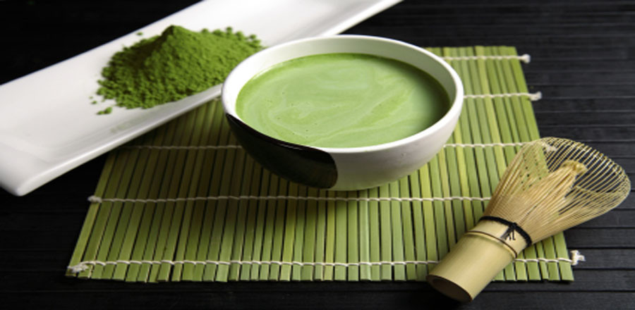 1. green-matcha-tea