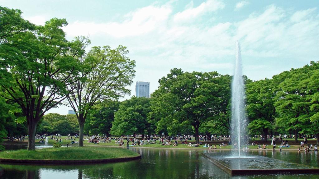 1280px-Fountain_Yoyogipark