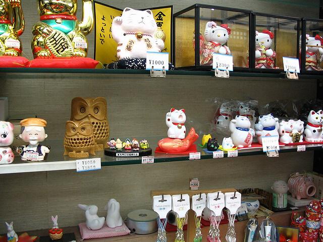 15 Must-Buy Souvenirs from Japan  96d819de8