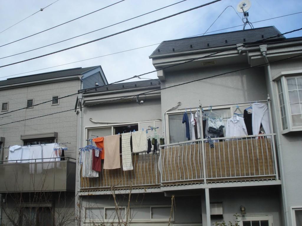 2011-01-16 laundry