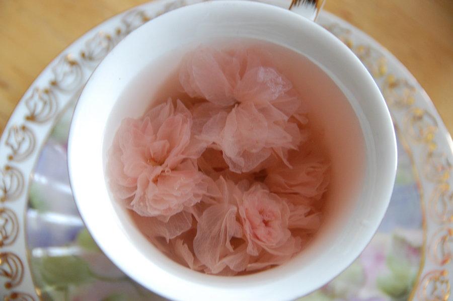 5. sakura_tea_
