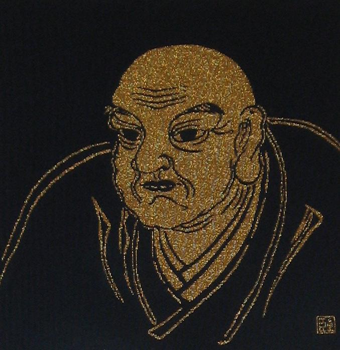 7. NichirenShonin