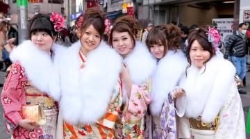 Kimono-Coming-of-Age-Day-2012-G8916