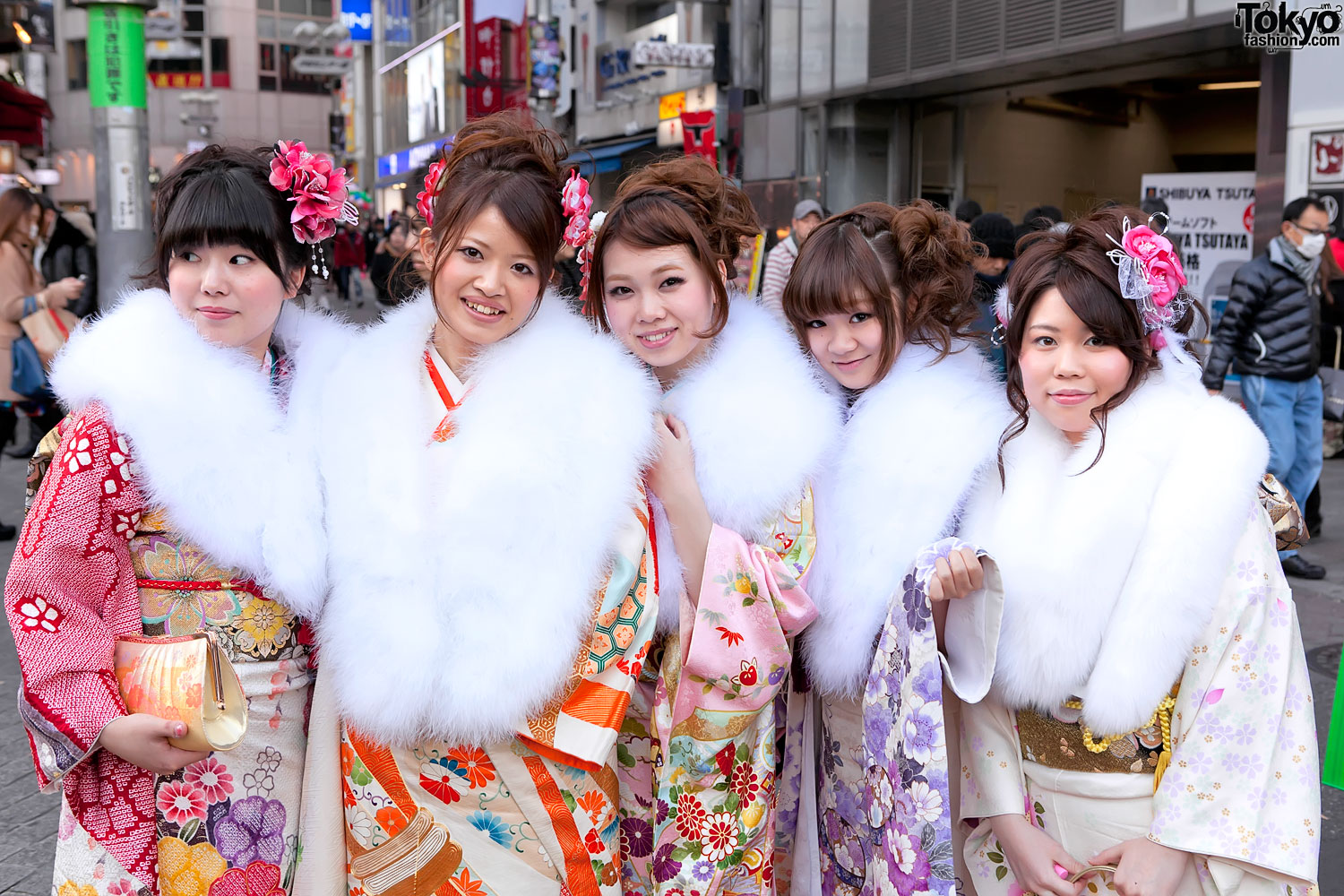 Kimono-Coming-of-Age-Day-2012-G8916