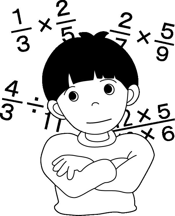 arithmetic_m01