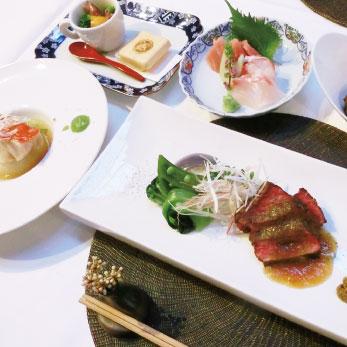 kusumoto-restaurant-1