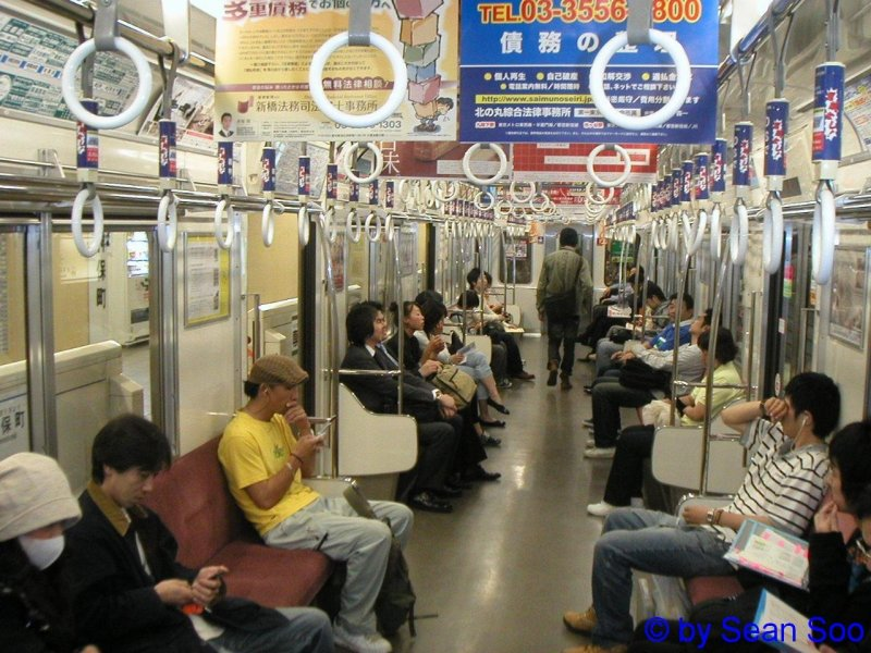 mita-line-inside-train1