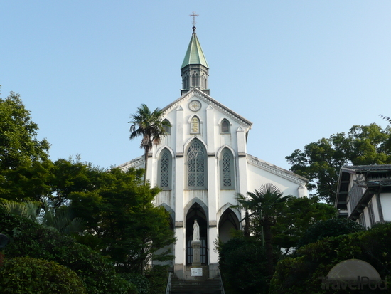 oura-catholic-church-nagasaki