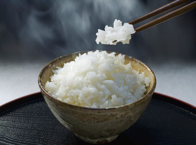 Must Try 4 Fall Rice Dishes In Japan Tsunagu Japan
