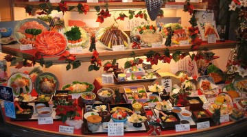800px-Food_display_by_trungson_in_Kyoto