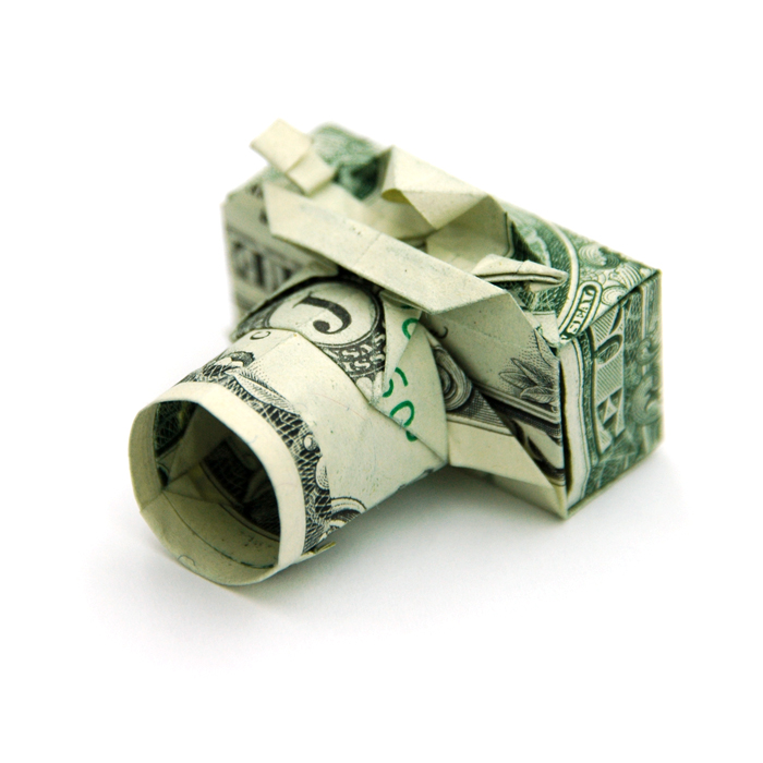 One_Dollar_Camera_by_orudorumagi11