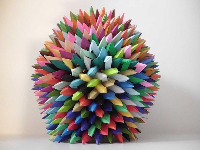 Paper-Art-by-Byriah-Loper-