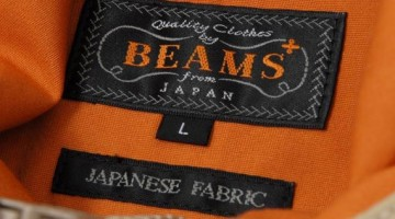 beams-summer-parka-sm