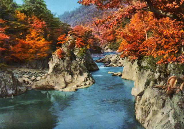 10 Must-Visit Hot Springs in Hokkaido  tsunagu Japan