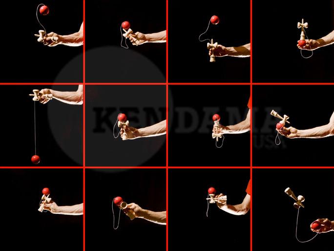 KendamaUSA_tricks_grid_Collage_watermarked