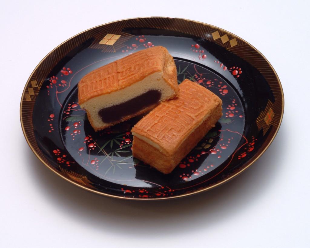 会津葵1M