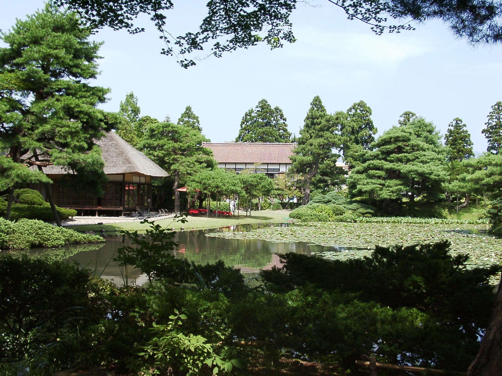 Experience Samurai Culture A Trip Around The Aizu Region By Rail Tsunagu Japan