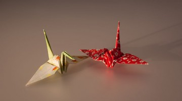 1024px-Cranes_made_by_Origami_paper