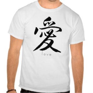 漢字愛_tシャツ-rb62c64e2b90c49abbc6df03dec1451a7_804gs_324